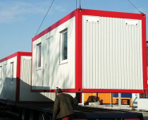 NEW OFFICE CONTAINER (DIM. 6.00 X 3.00 M) (1)