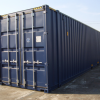 40FT HIGH CUBE SHIPPING CONTAINER (FIRST TRIP) (1)