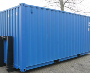 20FT SHIPPING CONTAINER WITH HOOK LIFT SYSTEM (FIRST TRIP) (3)