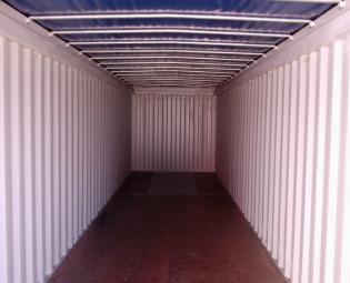 40FT OPEN TOP CONTAINER (FIRST TRIP) (2)