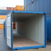 40FT DOUBLE DOOR CONTAINER (FIRST TRIP) (2)