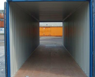 40FT DOUBLE DOOR CONTAINER (FIRST TRIP) (4)