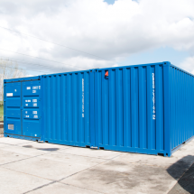 Container warehouse (1)