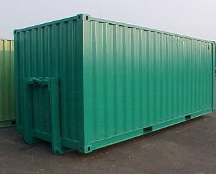 20FT SHIPPING CONTAINER WITH HOOK LIFT SYSTEM (FIRST TRIP) (1)