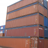 TWEEDEHANDS 40FT OPEN TOP ZEECONTAINER (6)
