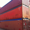 TWEEDEHANDS 40FT OPEN TOP ZEECONTAINER (5)