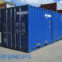 Containers (1)
