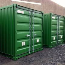 10ft Milieu container (9)