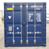 20FT OPEN SIDE SEA CONTAINER (11)