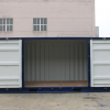 20FT OPEN SIDE SEA CONTAINER (8)