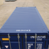 20FT OPEN SIDE SEA CONTAINER (12)