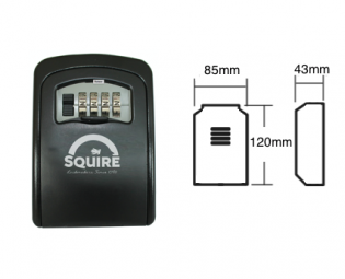 SQUIRE KEYKEEP 1 (1)