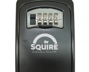 SQUIRE KEYKEEP 1 (2)