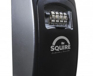 SQUIRE KEYKEEP 1 (4)