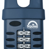 SQUIRE CP50CS RECODABLE COMBINATION PADLOCK (2)