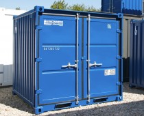 NEW STORAGE CONTAINER 8FT (CTX) (1)