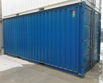15FT STORAGE CONTAINER (1)