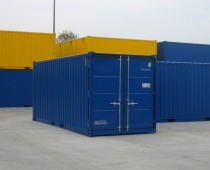 20FT STORAGE CONTAINER CTX (1)