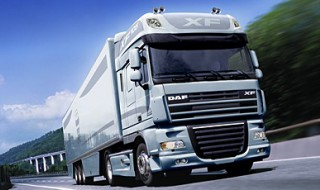 DAF-used-trucks-20100021-teaser