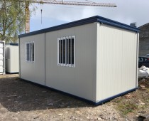 Werfcontainer 6x3m (3)