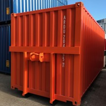 20ft seecontainer mit abrollsystem (1)
