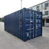 Quick access container (2)