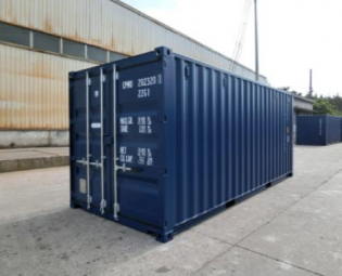 Quick access container (1)