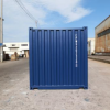 Quick access container (4)