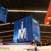Matexpo containers 2017 (4)
