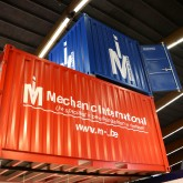 Matexpo containers 2017 (3)
