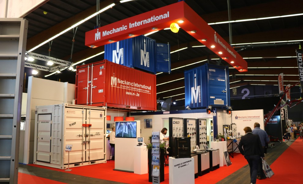 Matexpo containers 2017 (1)