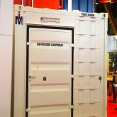 Matexpo containers 2017 (8)