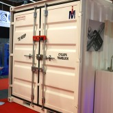 Matexpo containers 2017 (5)