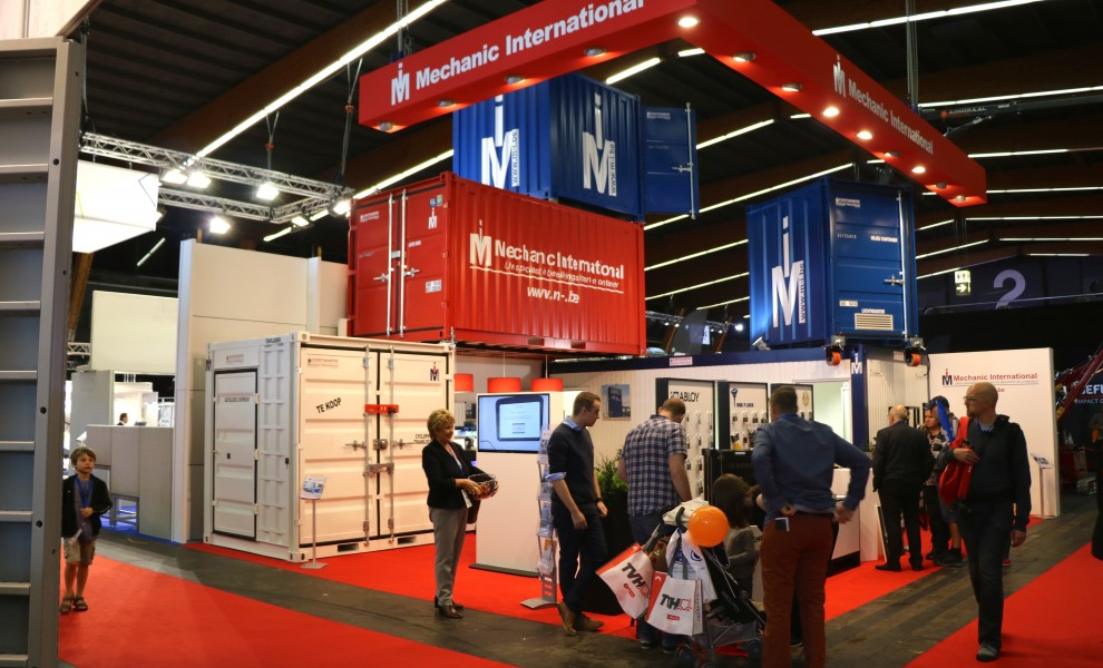 Matexpo containers 2017 (2)