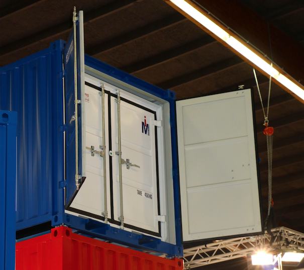 Matexpo containers 2017 (7)