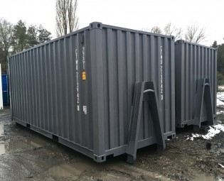 20FT SHIPPING CONTAINER WITH HOOK LIFT SYSTEM (FIRST TRIP) (4)