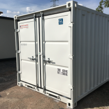 8FT storage containers (1)