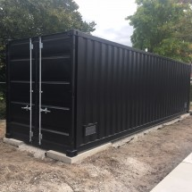 30ft double door container (1)