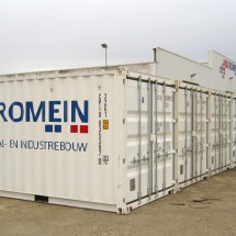Shipping containers (1)