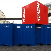 Art in containers (1)
