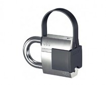 ABLOY COVER FOR PADLOCK PL330